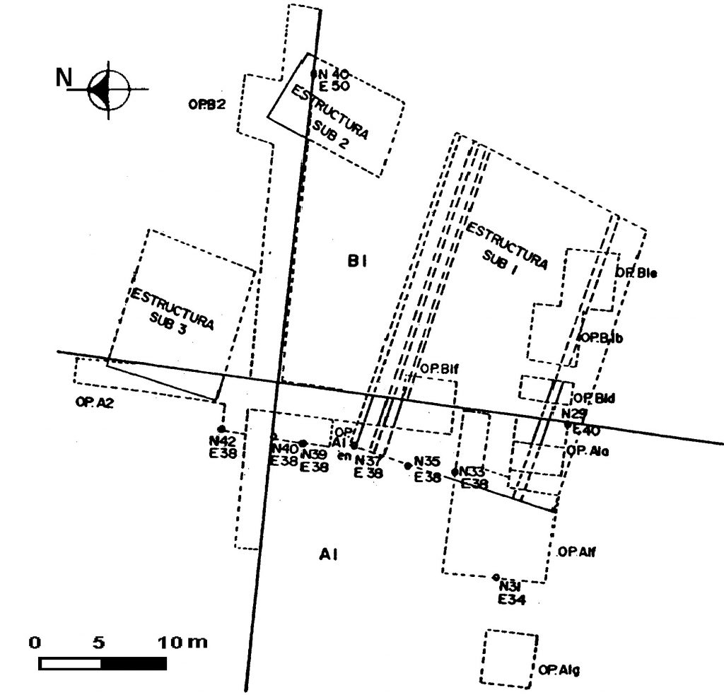 02.88 - fig.03