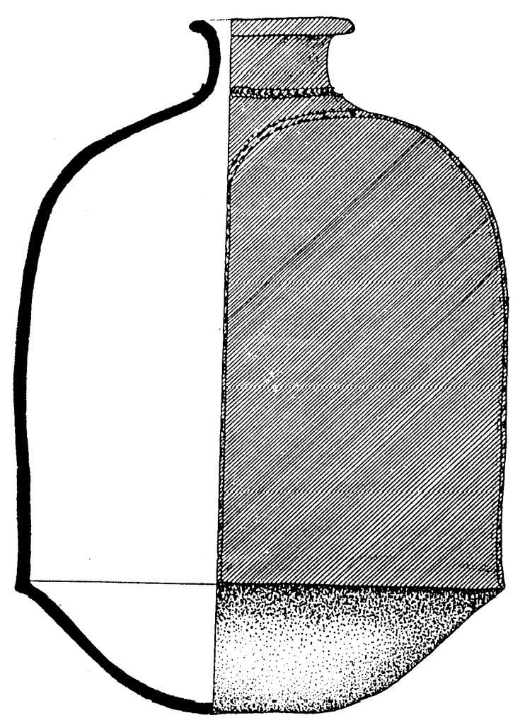 04.87 - fig.01