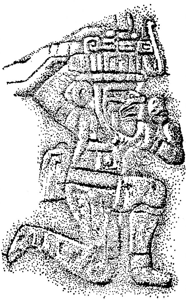 05.88 - fig.04