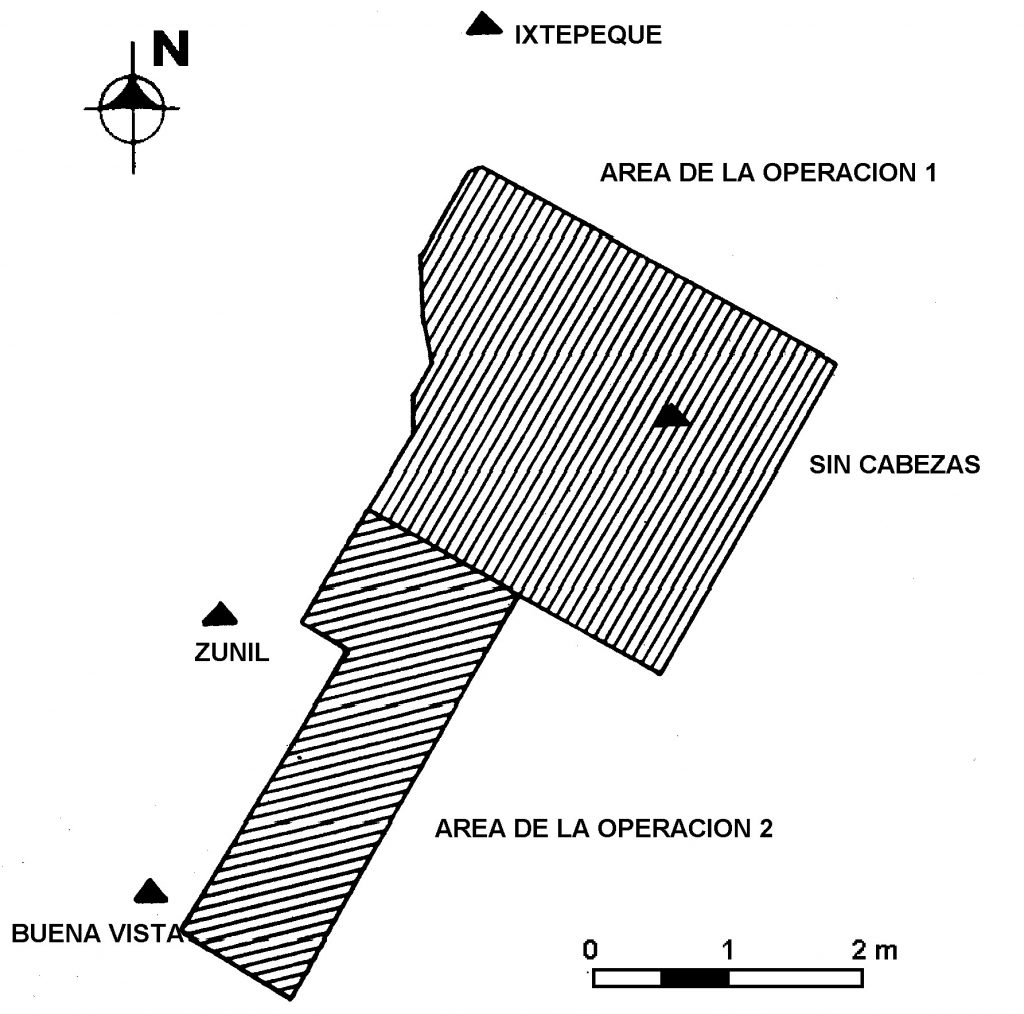 09.88 - fig.05