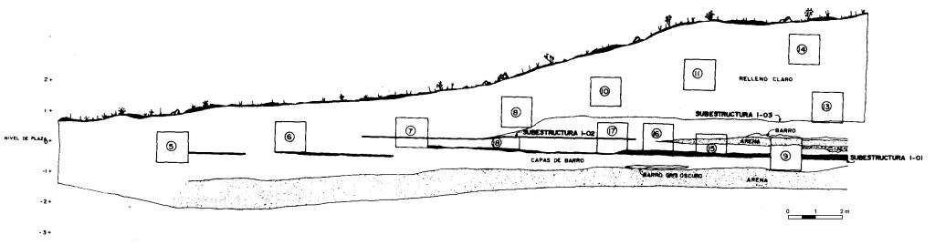 10.88 - fig.02