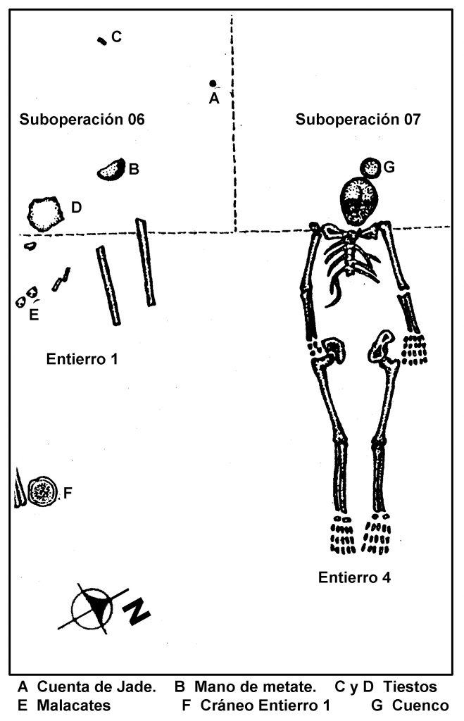 12.87 - fig.02