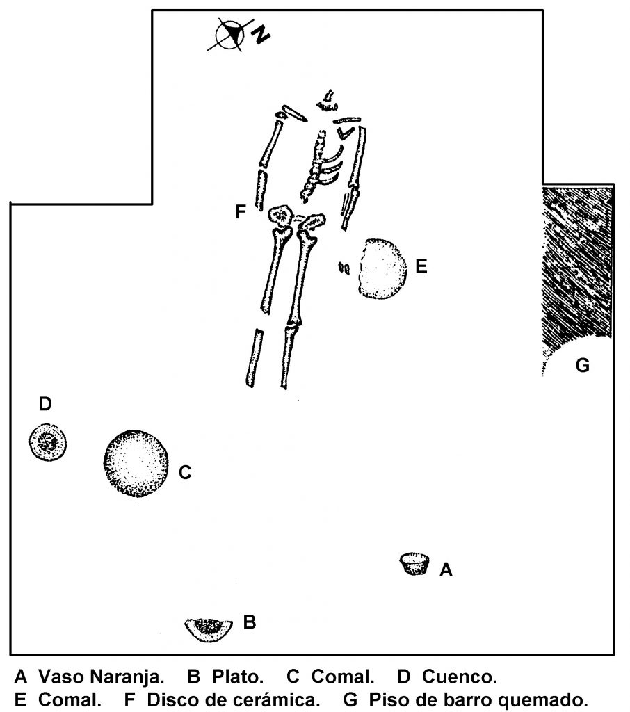 12.87 - fig.03
