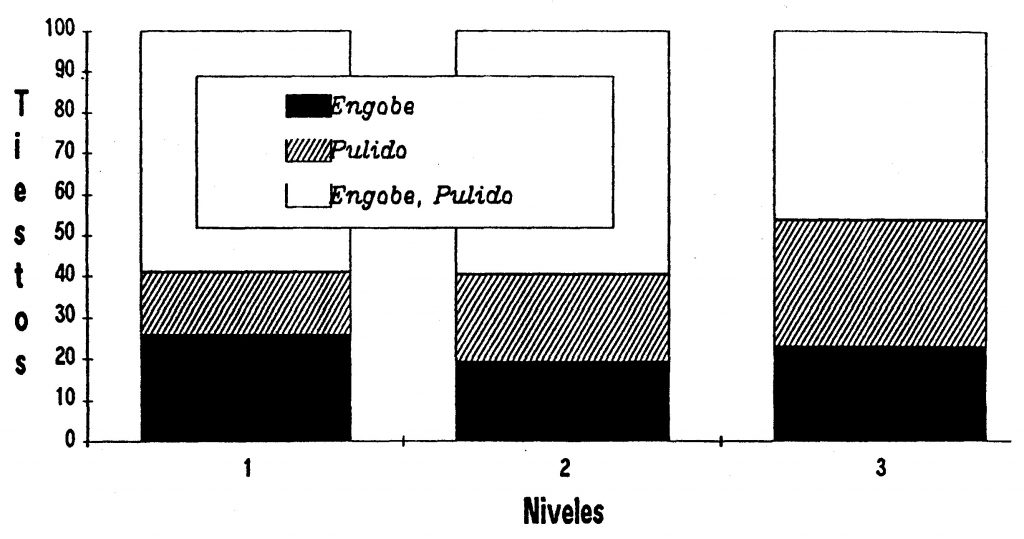 14.87 - fig.03