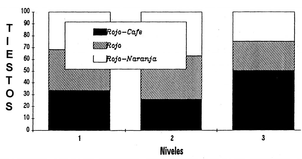 14.87 - fig.04