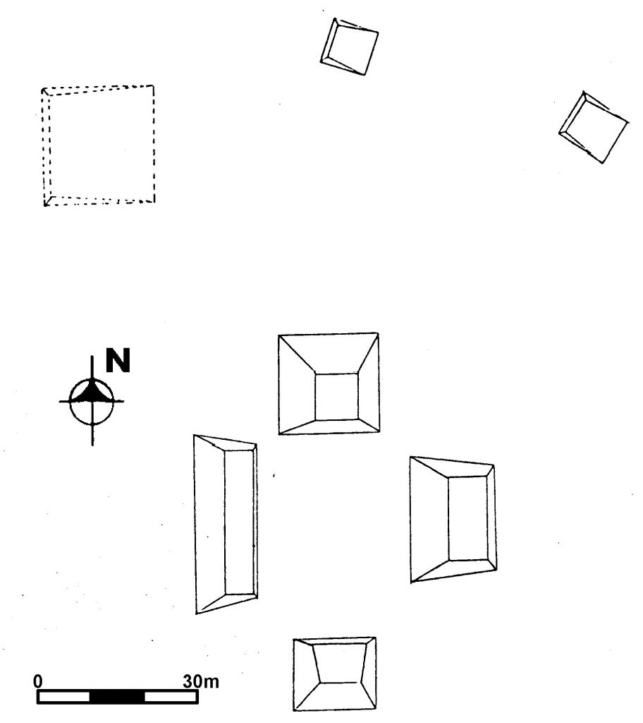 15-88-fig-07