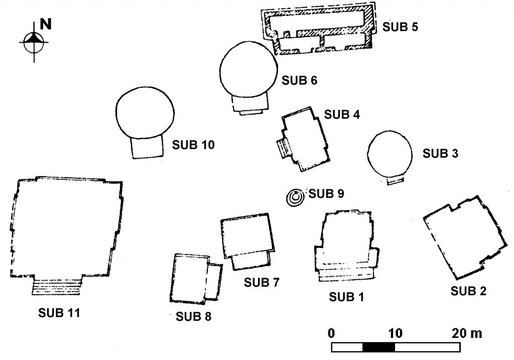 16.87 - fig.05