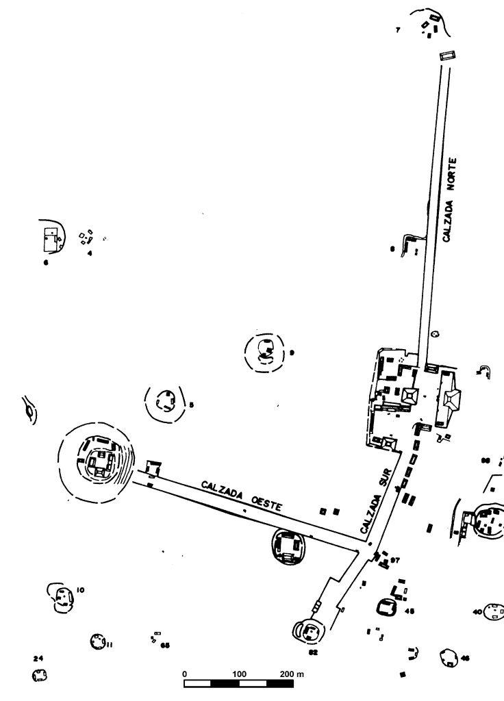 17.87 - fig.03b