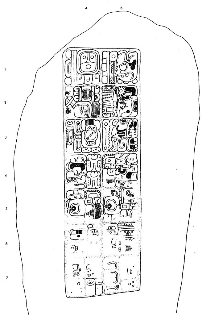 17.87 - fig.07