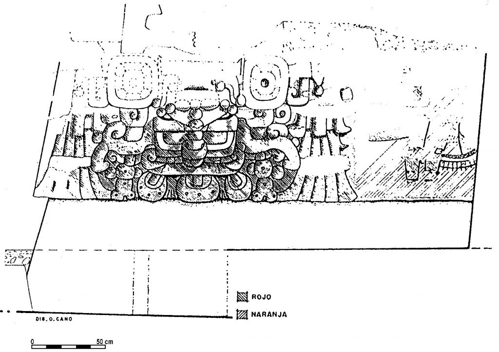 20-88-fig-04