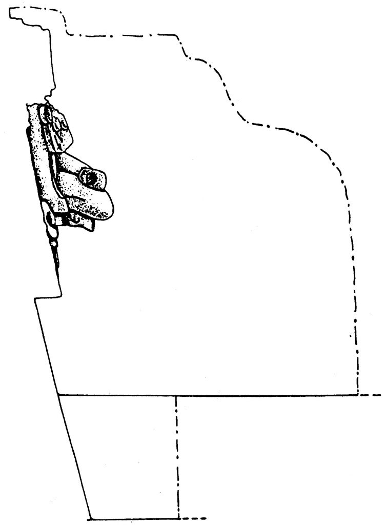 20-88-fig-05