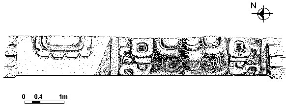 20-88-fig-09