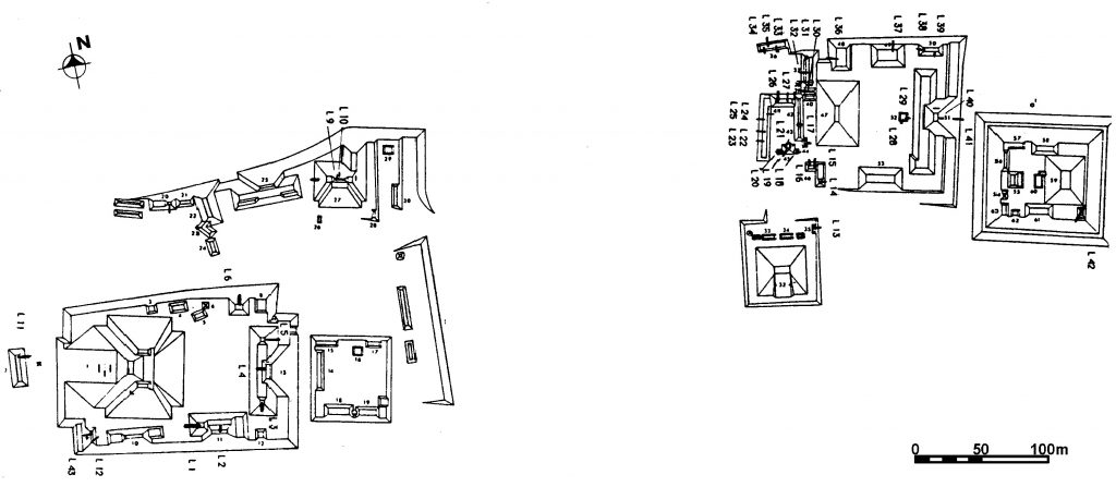 23-88-fig-03