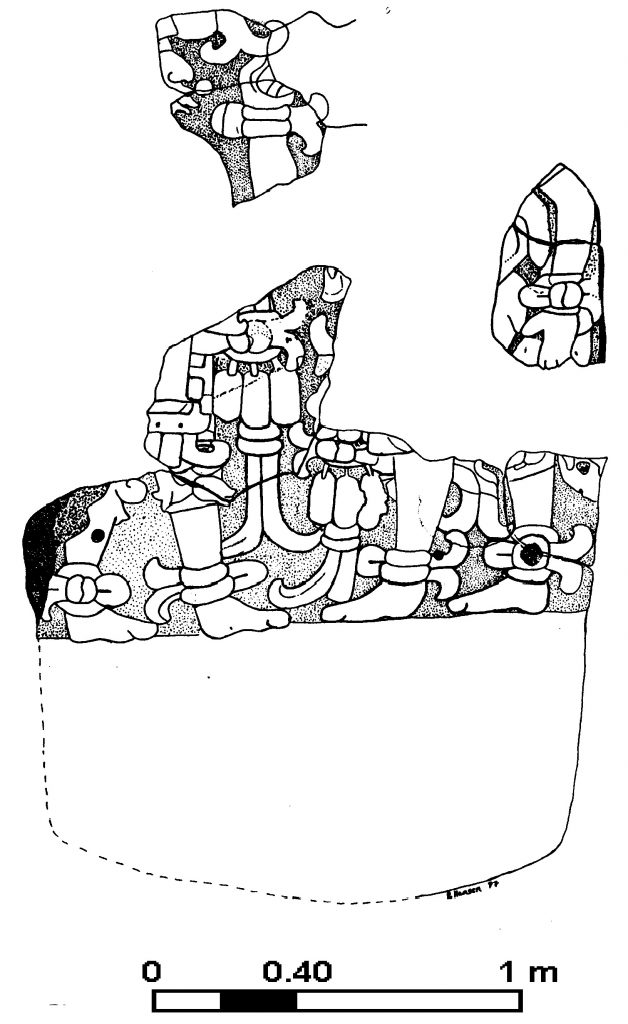 23-88-fig-08