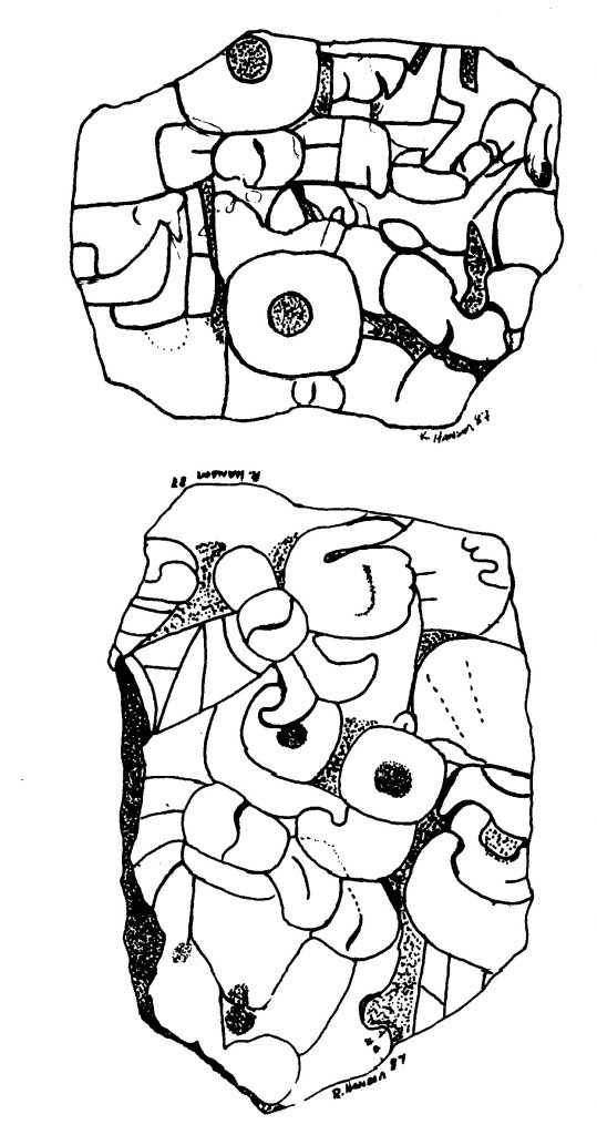 23-88-fig-09