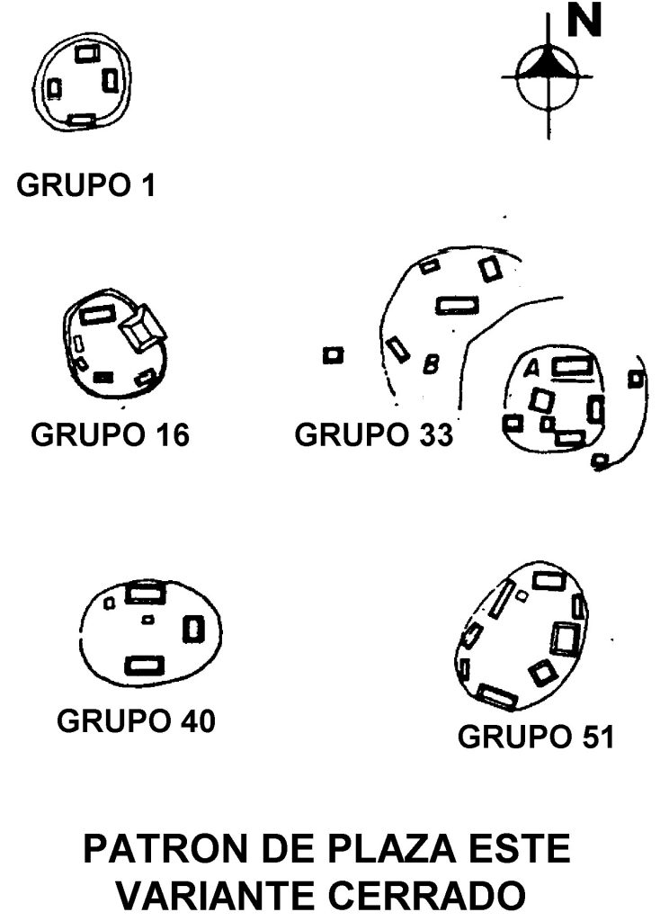 27-88-fig-04