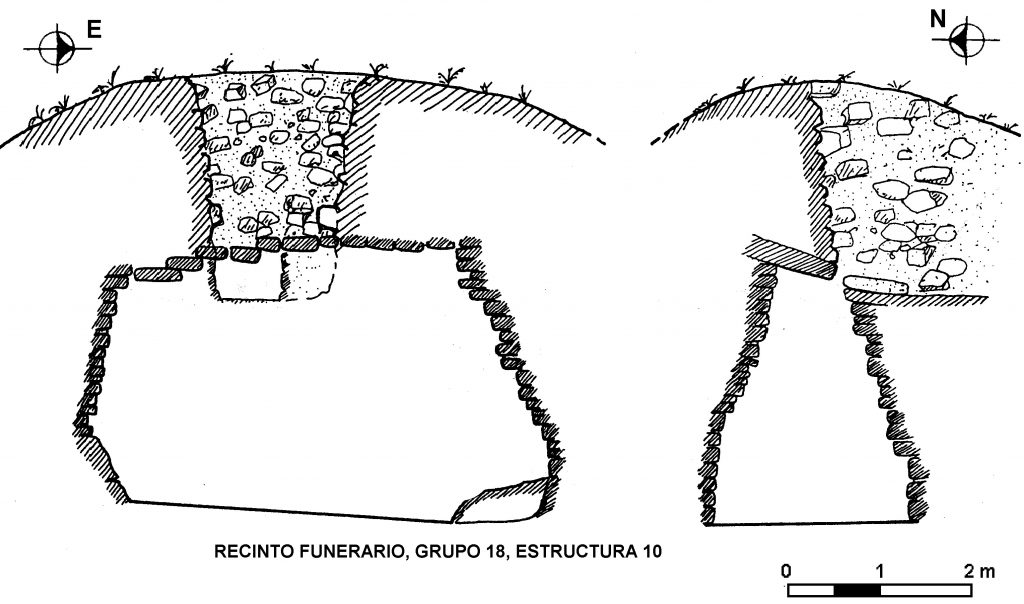 27-88-fig-07