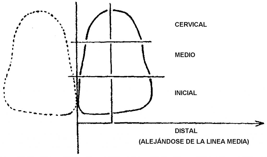 01-89-fig-01