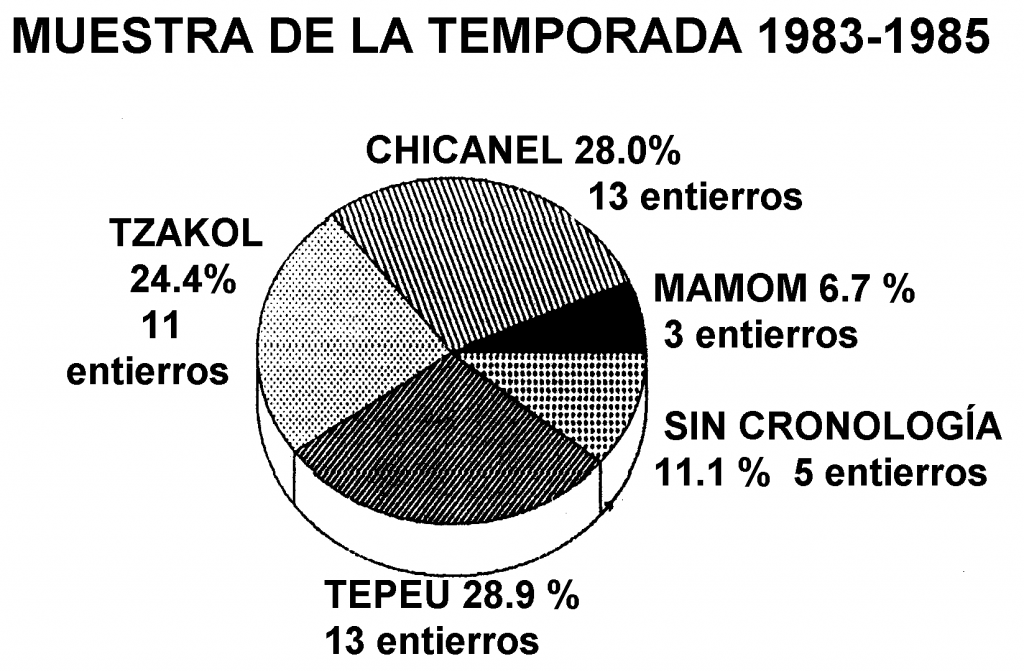 02-89-02