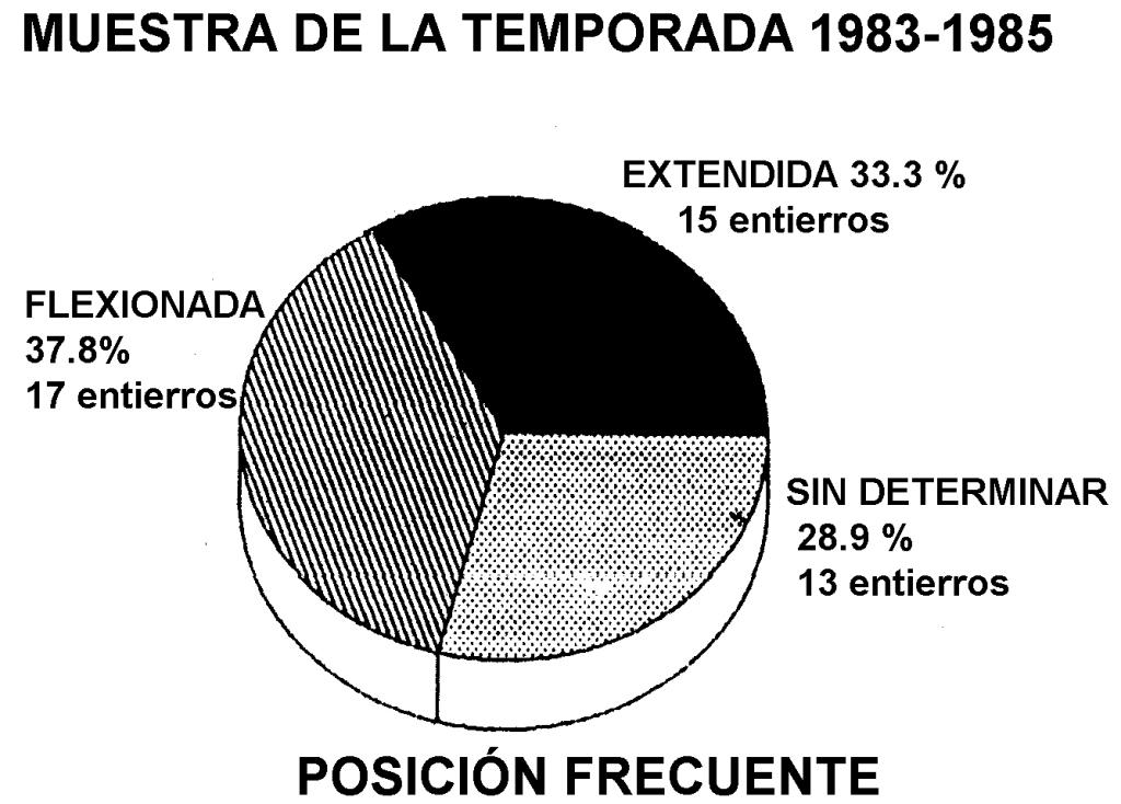 02-89-03