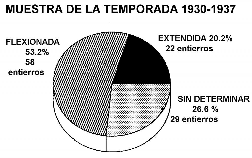 02-89-04
