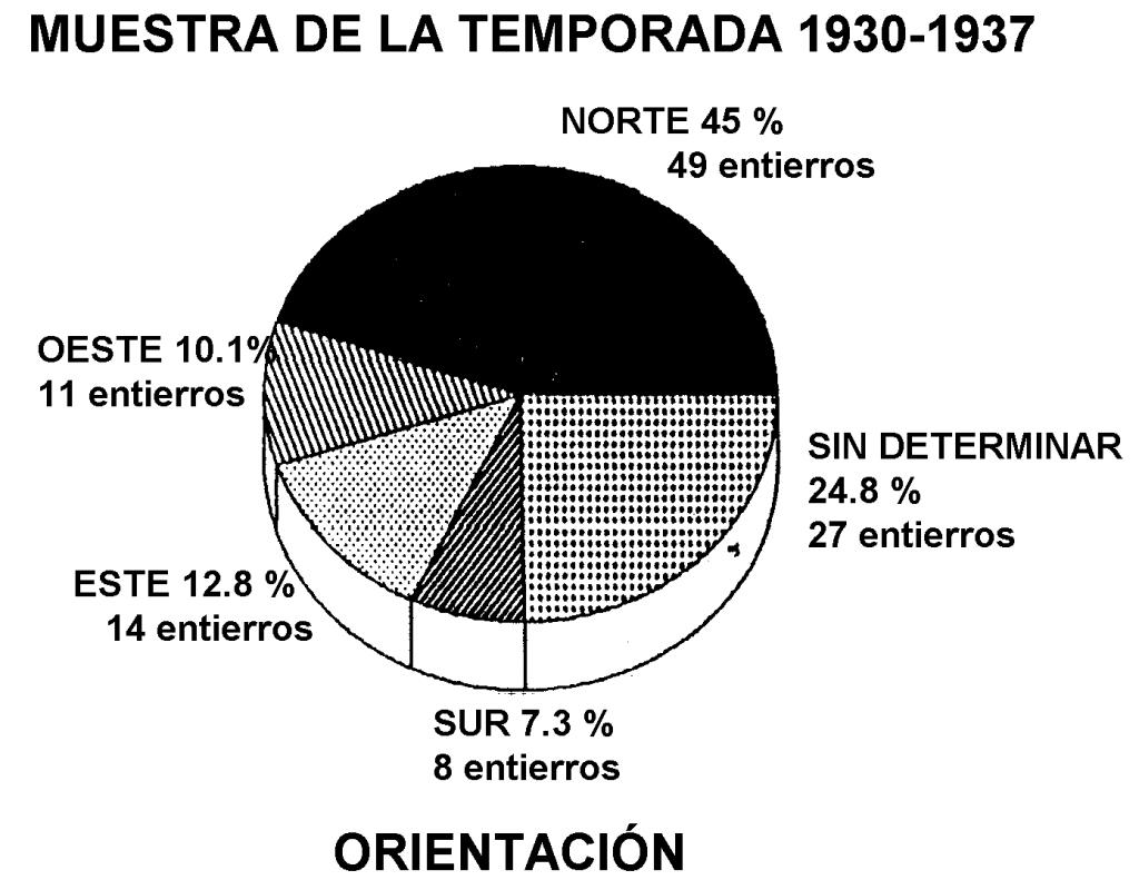 02-89-06