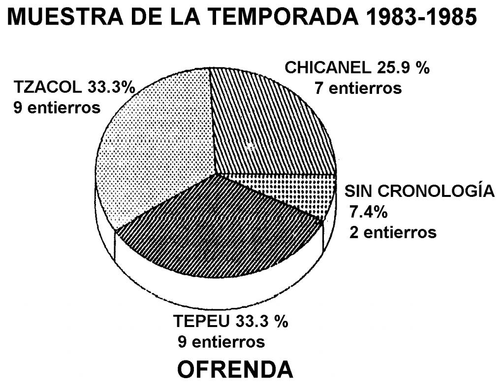 02-89-07