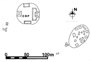 12-89-fig-02
