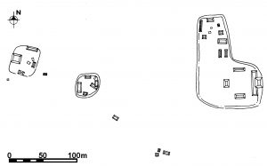 12-89-fig-03