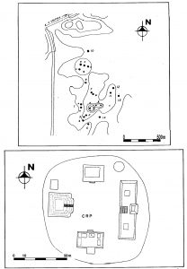 12-89-fig-05