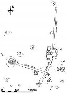 12-89-fig-07