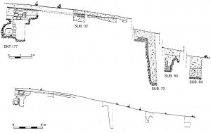 13-89-fig-03