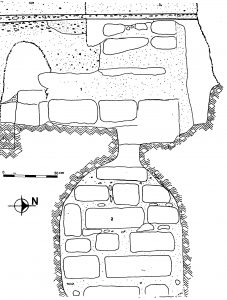 13-89-fig-04