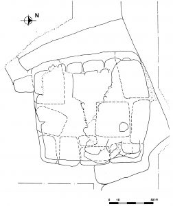 13-89-fig-05