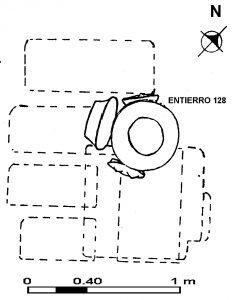 13-89-fig-08