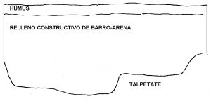 14-89-fig-02