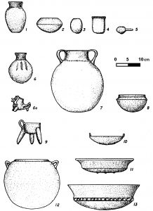 14-89-fig-04