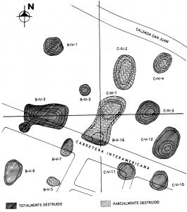 15-89-fig-01