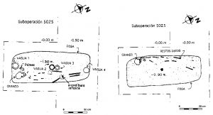 15-89-fig-03