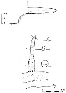 18-89-fig-05