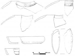 19-89-fig-03