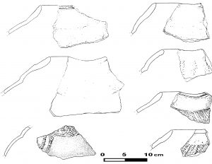19-89-fig-06