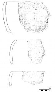 19-89-fig-09