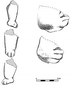 19-89-fig-13