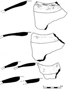 20-89-fig-04