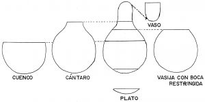 26-89-fig-01