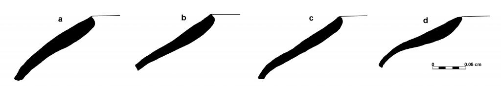 image021