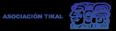 Asociación Tikal