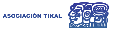 Asociación Tikal